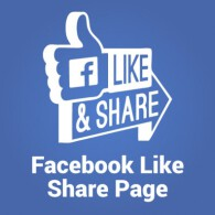 facebook-like-share-page-396x396